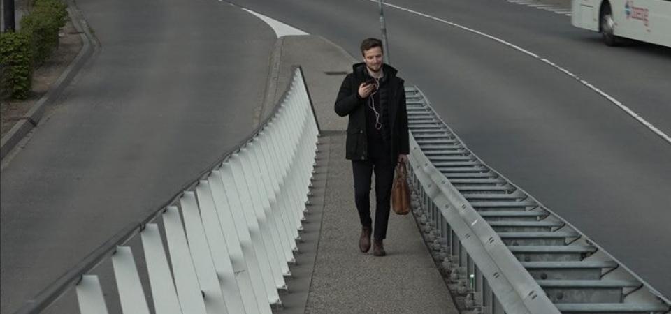 Olifantenpad-langs-busbaan-Foto-Omroep-Gelderland